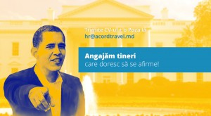 Angajam-tineri1267